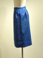 スカート 側面画像
