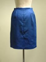 スカート 背面画像
