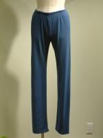 クールコットンレギンス(女性 婦人服)