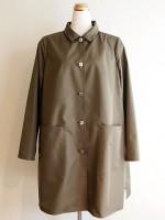 フレアコート(女性 婦人服)