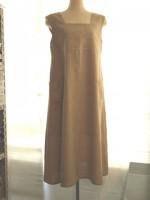 サンドレスワンピース(女性 婦人服)